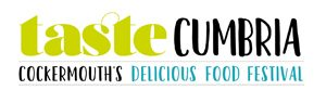 Taste Cumbria - Cockermouth's Delicious Food Festival