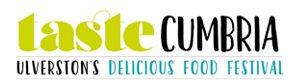 Taste Cumbria - Ulverston's delicious food festival