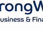 Armstrong Watson logo